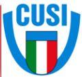 Campionati Italiani Universitari