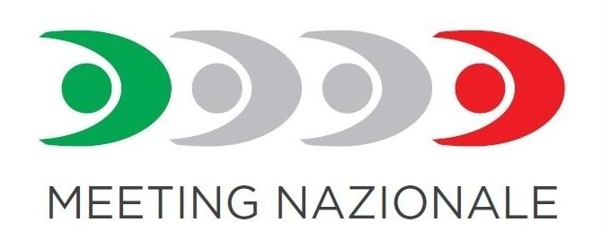 MEETING NAZIONALE ALLIEVI E CADETTI A GENOVA PRA'